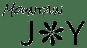 Mountain-Joy-Logo